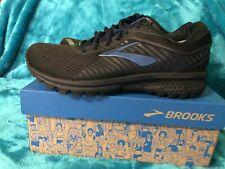 Brooks Ghost 12 GTX Mens Running Shoes Size 8 Medium/D NIB Waterproof goretex