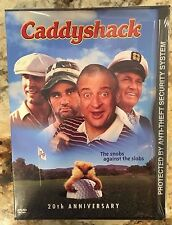Caddyshack 20th Anniversary -  Bill Murray (DVD)