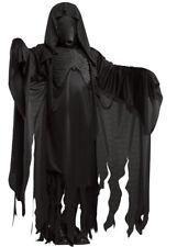 Disfraz para adultos de Harry Potter Dementor
