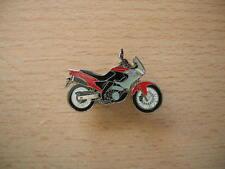 Pin SPILLA APRILIA PEGASO 650 I. E. anno di costruzione 2002 ENDURO art. 0848 MOTO