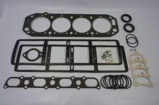 Lotus Excel, Esprit, Sunbeam, Elite and Eclat cylinder head gasket set 907 / 911