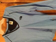 The Nort Face women's top with hood size L
