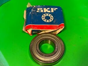 Gearbox bearing BB1B362021 SKF,fits ford mainshaft Capri transit,ref,6094953