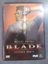 BLADE II - DVD