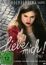Liebe Mich! DVD NEU