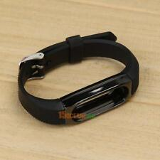 Replacement Wristband Band Strap Belt for Xiaomi MI 2 series Smart Sports Watch