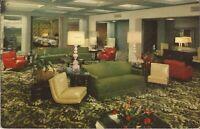 Tucson, ARIZONA - Westerner Hotel - 1953