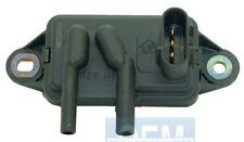 EGR Pressure Feedback Sensor fits 1994-2007 Mercury Mystique Sable Mountaineer