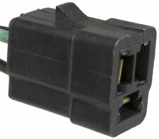 HVAC Blower Motor Connector-Resistor Connector Front Wells 620