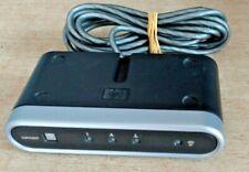 HP Wireless USB receiver - 5219URF