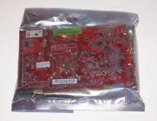 Schede video e grafiche con PCI Express x1 per prodotti informatici per PC da 256MB