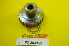 F3-2203122 MANCHON Embrayage Piaggio VESPA 125 PX 150 '01/13 - original 2850795