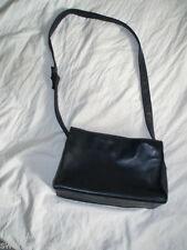 John Lewis with Adjustable Strap Handbags