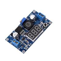 5pcs TK10A50D KI0A50D K1OA50D K10AS0D K10A5OD K10A50D 2SK10A50D Transistor