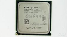 AMD Opteron Socket C32 Server 2.2 GHz Quad-Core CPU