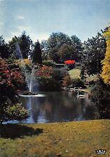 BR51850 Station ideale sante vacances vichy dans les grands parcs France