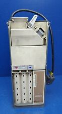 CoinCo 9302-Lf Coin Change Acceptor Mechanism for Vending Machines