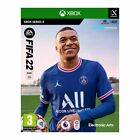 FIFA 22 (Xbox Series X)  PRE-ORDER - RELEASED 01/10/2021 - BRAND NEW AND SEALED