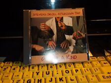 One of a Kind by Stevens, Siegel & Ferguson (CD, Imaginary Records)MINT CONDITIO