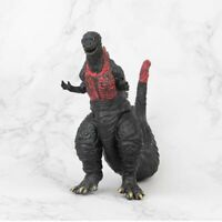 1PCS Movie Godzilla Action Figure Collectible Model Kids Christmas Gift Toy 15cm