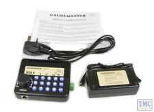 Dcc75 Gaugemaster Tech 6 Controller