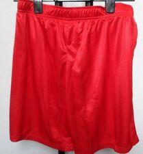 Nike No Pattern Regular Men's Shorts