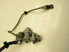 #1124 Kawasaki GA100 GA 100 Two Stroke Oil Pump