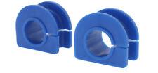 Suspension Stabilizer Bar Bushing-Premium Steering & Front Centric 602.66025