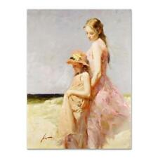 Summer's Day by Pino (1939-2010) Lot 57