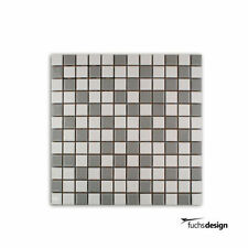 Produkte zur Mosaik Technik & Zubehör
