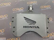 HONDA NC700 GPS Phone Holder, CosmoMotoAccessories