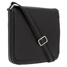 Oroton Messenger/Shoulder Bags & Briefcases for Men