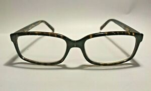 Foster Grant Reading Glasses  - Owen - RRP £10.50 - New - All Strengths
