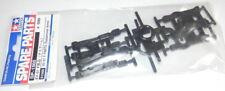 Tamiya XV-01 / XV01 F Parts (Suspension Arms) NEW 51505 58526 58528
