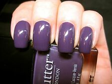 butter LONDON 3 Free Nail Lacquer .4 oz - Marrow