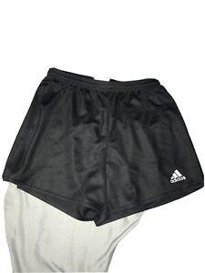 Adidas Short Deporitvo