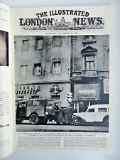 The Illustrated London News - Saturday December 15, 1956 Poussin's nativity