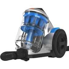 Vax CCQSAV1P1 Air Pet Cylinder Vacuum Cleaner Bagless 2 Year Manufacturer