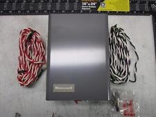 Honeywell Demand Defrost Control CR70A1222 208-240V 60Hz