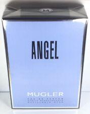 Thierry Mugler ANGEL 50ml Eau De Parfum EDP & Original Verpackt