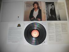 Bruce Springsteen Darkness on the Edge of Town TML 1st Analog EXC + CLEANED