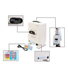 Portable Facial Skin Scanner Analyzer Diagnosis Beauty Machine Salon 110V/220 A+
