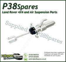 Range Rover Mark P38  4.0 4.6 V8 Manual Gearbox Clutch Master Cylinder 1995-2002