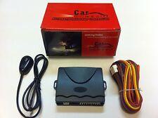Automatic Headlight / Headlamp Sensor & Coming Home Sensor Kit Brand New