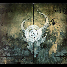 Storm The Gates Of Hell (Special Edition) - Demon Hunter (CD + DVD, 2007)