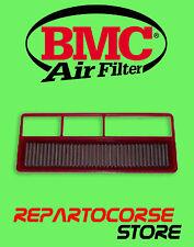 Filtro BMC FIAT GRANDE PUNTO EVO 1.3 Multijet (NO FAP) 75/90/95cv/09 ->/FB359/20