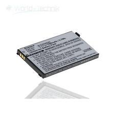 Batterie F.Philips Avent SCD540 Li-Ion - 1000mAh