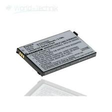 Akku accu battery Batterie f. Philips Avent SCD540 Li-Ion - 1000mAh