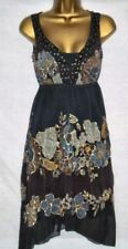 Oasis Dresses for Women with Sequins