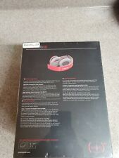 ✔ Beats by Dr. Dre Solo HD High Definition On-Ear Headphones w/ ControlTalk Red